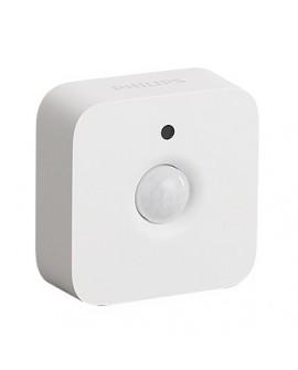 Philips Sensor de movimiento HUE Blanco - Envío Gratuito