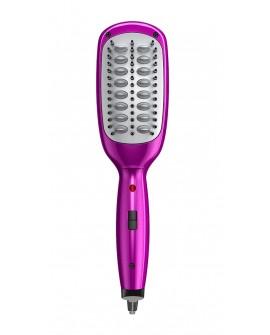 Conair Mini cepilllo alaciador BC11ES Morado - Envío Gratuito