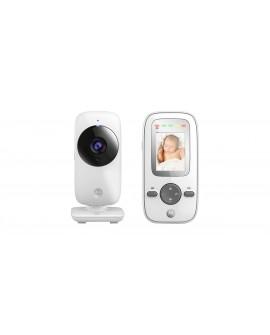 """Monitor Pantalla 2"""" Color Motorola - Envío Gratuito"""