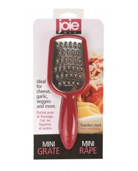 Joie Mini rallador Rojo