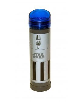 Siglo XXI Botella deportiva Star Wars